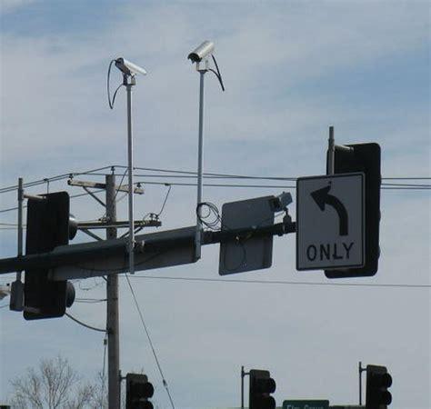 light cameras unconstitutional missouri supreme court strikes light cameras in