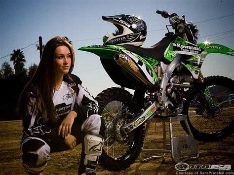women motocross training the female athlete strength training racer x