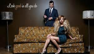 best hair ads hair salon ad that promises to make you look good after