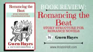 romancing the beat story structure for novels how to write books volume 1 book review the book marketing crash course by