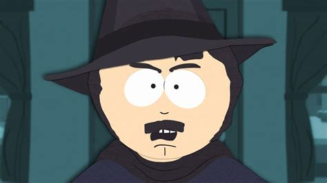 sons  witches full episode season  ep  south park studios