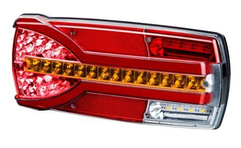 beleuchtung lkw nutzfahrzeugbeleuchtung und beleuchtung ersatzteile
