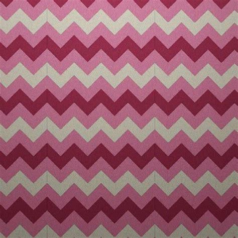 geometric patterns onyx sims