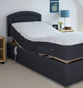 adjustable beds your sleep apnea carpetright info centre