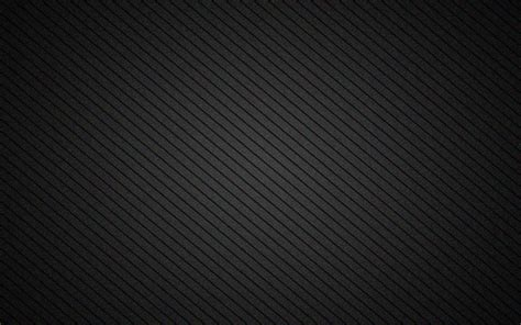 black lines wallpaper desktop pc  mac wallpaper