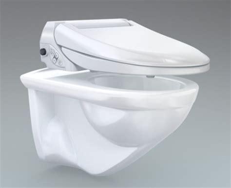 vaso con bidet integrato idee d arredo per personalizzare il bagno arredamento x