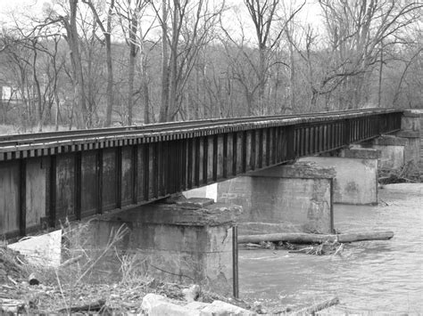 brookville lake boat permit brookville in this bridge is part of the whitwater rail