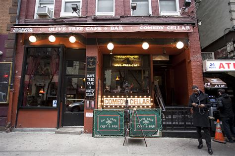 top rated bars in nyc our favorite comedy clubs in nyc to see stand up and improv