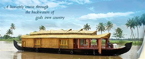 kerala boat house pictures boat house in kerala pictures house decor
