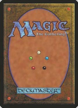 how to make magic the gathering cards file magic the gathering card back jpg