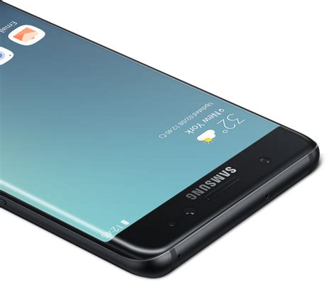 Samsung Galaxy A With where to buy samsung galaxy note 7 in the uk us best