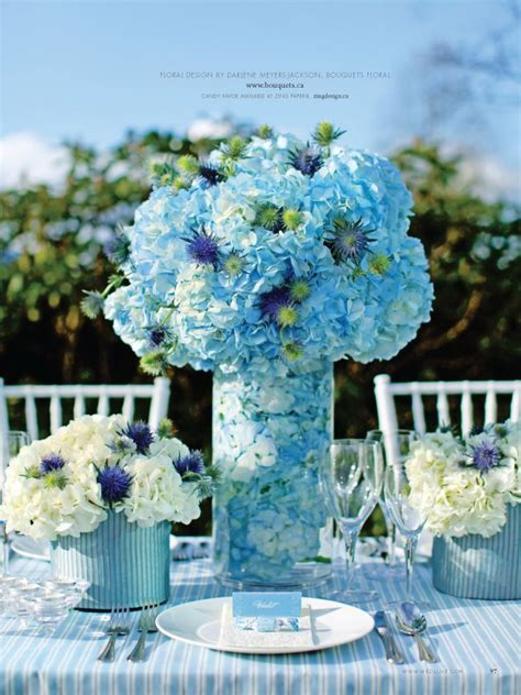 94 best images about wedding table decorations on starfish receptions and