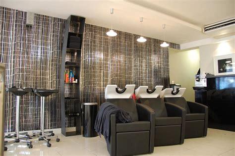 design interior salon interior project lostweekend interior design