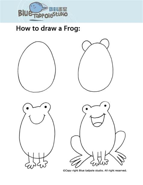 how to draw animals learn to draw for step by step drawing how to draw books for books creative clever practical or whatever i like on