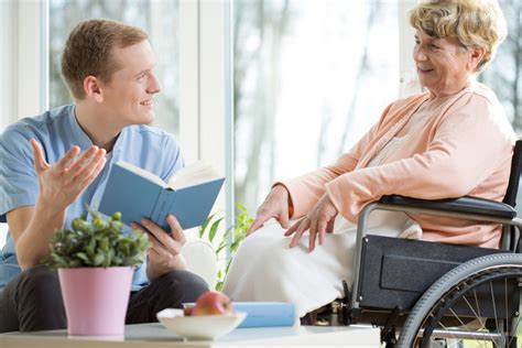 managing the struggles of caring for alzheimer s patients