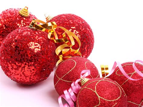 christmas craciun christmas balls