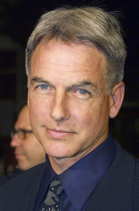 harmons hair stayles ncis i have loved mark harmon since he was on sam oh so