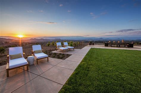 vista opens celebrated luxury homes this saturday