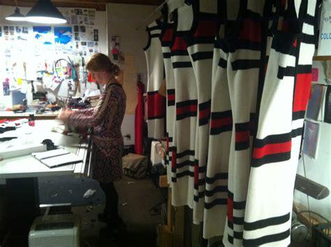 minnesota knitting mills reviving american design ohio knitting mills modern midwest