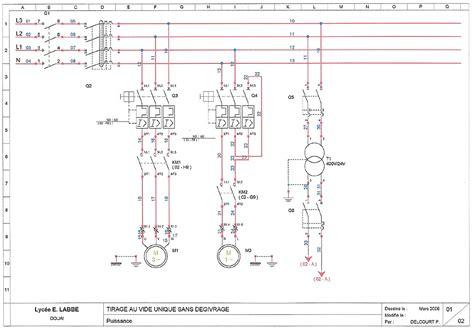calcul chambre froide gratuit puissance radiateur electrique chambre radiateur