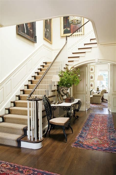 how to decorate with rugs how to decorate with rugs photos architectural digest