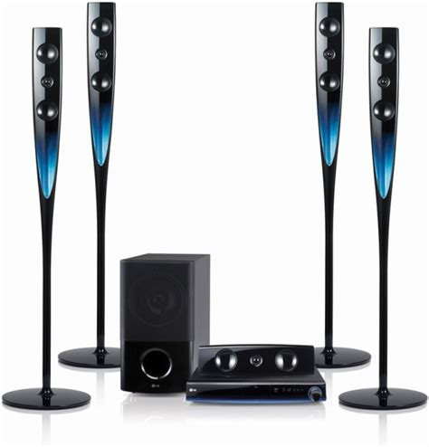 Home Theatre Lg lg hb954tb home theater price