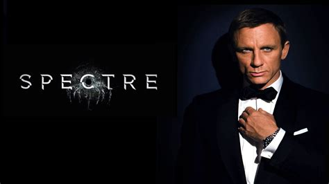 film james bond film james bond quelques liens utiles