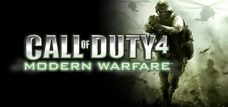 Home Design Software Free Mac by Save 50 On Call Of Duty 174 4 Modern Warfare 174 On Steam