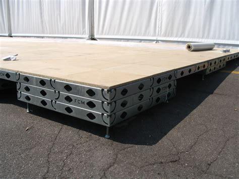 pedane in legno per esterni prezzi pedane in legno per esterni prezzi pavimento in legno per