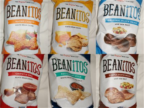 china doll beans happy chinadoll beanito the original bean chip review