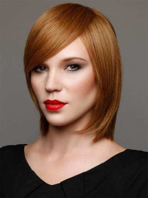 shoulder length hair for women with pear shaped faces celebrities with pear shaped faces rachael edwards