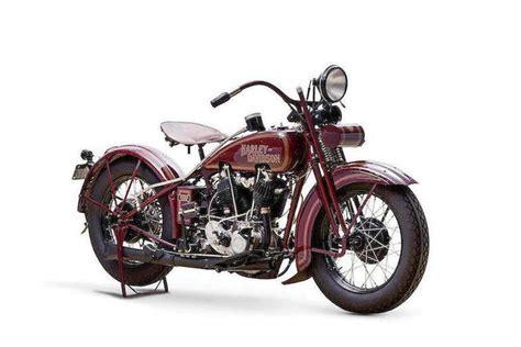Oldtimer Motorrad Kosten by Preisanstieg F 252 R Oldtimer Motorr 228 Der