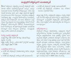 Essay On Small Family In Telugu essay on joint family in telugu brainly in