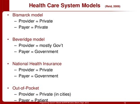 modeling health and healthcare systems books enterprise systems in healthcare leveraging what we