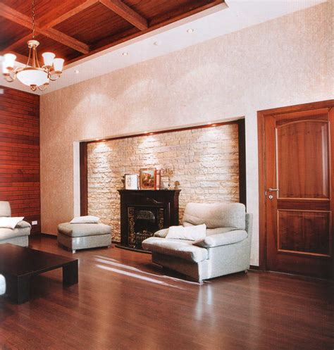 Interior Design For Your Home by Interior Designs Modern Interior Home Interior Design