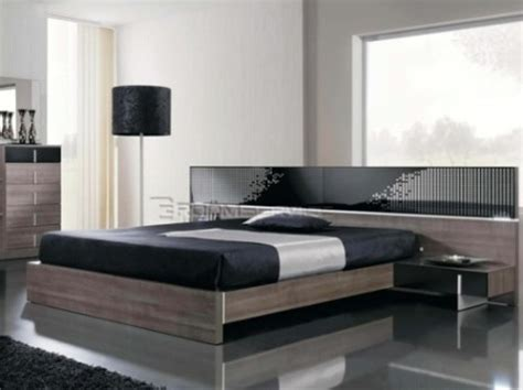 italian bedroom furniture modern external treatment for piles bleeding soaking in epsom