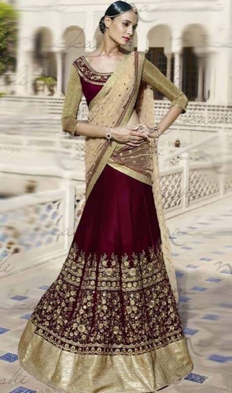 dress design dulhan fashion fok bridal wedding brides dulhan wear lehanga