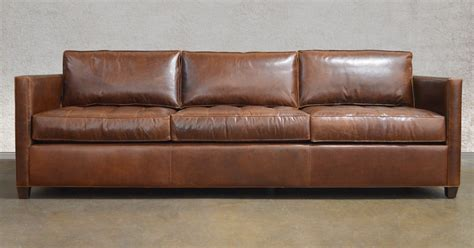 american made leather sofa american made leather furniture leather sofas leather