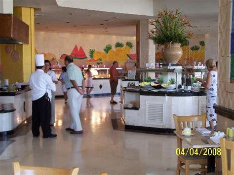 acapulco restaurant buffet restaurant para desayunos y cenas buffet picture of park royal acapulco acapulco tripadvisor