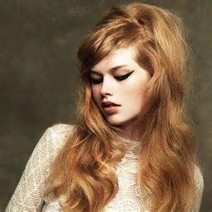 copper brown hair color light copper brown hair color in 2016 amazing photo
