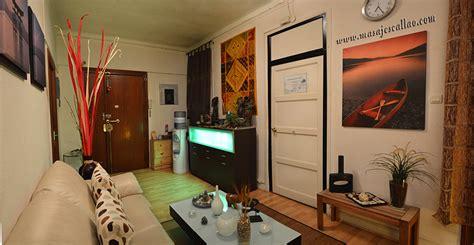 salas de masajes en madrid instalaciones masajes callao