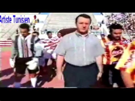 ds club africain 1 2 espérance sportive de tunis 20 05