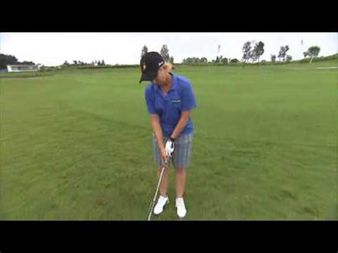 karrie webb golf swing karrie webb swing funnycat tv