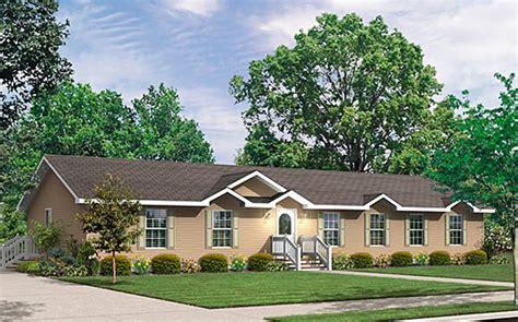 redman premier homes manufactured homes 2 2 results