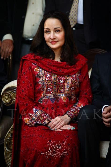zeba bakhtiar biography in hindi best 25 zeba bakhtiar ideas on pinterest pakistani