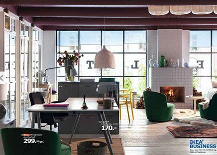 ikea catalogus 2014 inrichting huis
