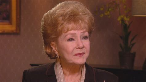 debbie reynolds picture 2 debbie reynolds at a photocall debbie reynolds discusses death in her last interview with