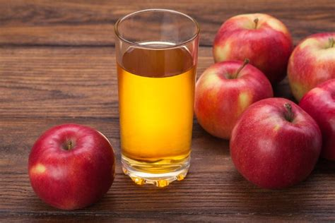 apple juice how to use apple juice for constipation relief