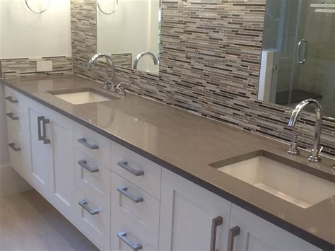 quartz countertops bathroom quartz countertops orlando florida adp surfaces