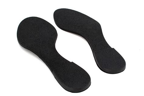 shoe sole plastic sole
